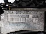 Двигатель Volkswagen AZX 2.3 v5 Passat b5 за 340 000 тг. в Нур-Султан (Астана) – фото 5