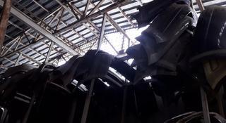 Задний бампер на ауди а6с5 универсал за 15 000 тг. в Алматы