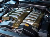 Капитальный ремонт двигателя. Ходовой части. Покраска авто в Алматы