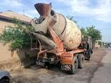 КамАЗ  5311 1987 года за 4 000 000 тг. в Шымкент – фото 2