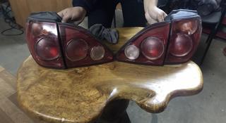 Задние фонари на Lexus RX 300 за 55 000 тг. в Алматы