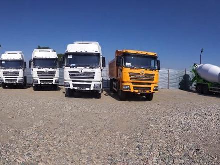 Universal Machinery Group в Алматы – фото 33