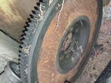 Запчасти на 366 двигатель Мерседес в Алматы – фото 2