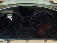 Щиток приборов на Lexus ls600h USF45, оригинал из Японии за 30 000 тг. в Алматы