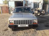 Jeep Cherokee 1994 года за 1 600 000 тг. в Жезказган – фото 2