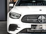 Mercedes-Benz E 200 2021 года за 31 000 000 тг. в Алматы – фото 4