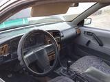 Volkswagen Passat 1989 года за 500 000 тг. в Туркестан