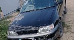 Toyota Caldina 1997 года за 2 200 000 тг. в Алматы