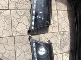 Фары на ленд крузер 200 за 200 000 тг. в Караганда – фото 5