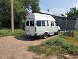 ГАЗ  луидор 2007 года за 2 800 000 тг. в Уральск – фото 5