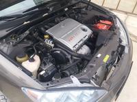 Toyota Camry 2005 года за 4 300 000 тг. в Актау