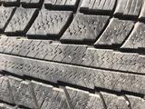 Зимняя резина за 60 000 тг. в Алматы – фото 2