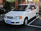 Выкуп авто в Алматы – фото 4
