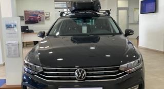 Volkswagen Passat Business 2021 года за 14 745 000 тг. в Караганда