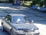 Audi 80 1992 года за 1 400 000 тг. в Усть-Каменогорск – фото 4