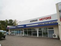 Subaru Motor Astana HAVAL Motor Astana в Нур-Султан (Астана)