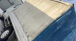 ГАЗ ГАЗель 2005 года за 2 500 000 тг. в Семей – фото 3