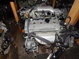 Привозной, контрактный двигатель (акпп) Тойота Калдина 4A, 7A, 5A, 4E за 230 000 тг. в Алматы – фото 5