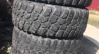 Шины грязевые. за 45 000 тг. в Алматы