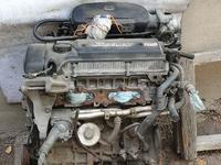 Двигатель 3sge за 50 000 тг. в Алматы