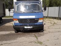 Mercedes-Benz  814 D 1997 года за 6 300 000 тг. в Алматы
