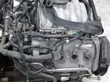 Двигатель AXQ 4.2I v8 Volkswagen Touareg 310 л. С за 712 259 тг. в Челябинск – фото 2