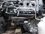Двигатель AXQ 4.2I v8 Volkswagen Touareg 310 л. С за 712 259 тг. в Челябинск – фото 4