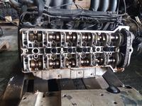 Двигатель 104995 МБ 3.2 за 330 000 тг. в Нур-Султан (Астана)