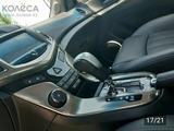 Chevrolet Cruze 2014 года за 4 800 000 тг. в Туркестан – фото 2