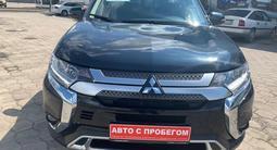 Mitsubishi Outlander 2019 года за 9 400 000 тг. в Караганда – фото 2