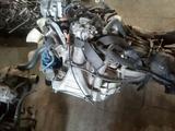 Двигатель за 888 888 тг. в Талдыкорган