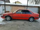 Mazda 626 1989 года за 650 000 тг. в Алматы – фото 2