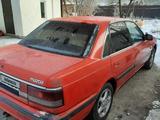Mazda 626 1989 года за 650 000 тг. в Алматы – фото 4