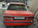 Mazda 626 1989 года за 650 000 тг. в Алматы – фото 5