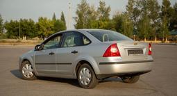 Ford Focus 2006 года за 2 000 000 тг. в Костанай