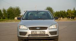 Ford Focus 2006 года за 2 000 000 тг. в Костанай – фото 2