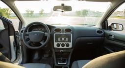 Ford Focus 2006 года за 2 000 000 тг. в Костанай – фото 3