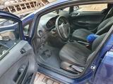 Opel Corsa 2008 года за 2 000 000 тг. в Караганда – фото 5