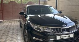 Kia K5 2019 года за 8 500 000 тг. в Шымкент