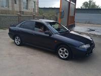 Mitsubishi Carisma 1996 года за 1 200 000 тг. в Алматы