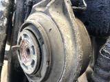 Подушки двигателя mercedes w140 за 8 000 тг. в Шымкент