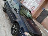 Daewoo Nexia 2006 года за 700 000 тг. в Нур-Султан (Астана)