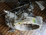 Коробка Механика МКПП на Гольф 5 Поло 4 Сеат Ибица… за 120 000 тг. в Алматы – фото 2