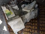 Коробка Механика МКПП на Гольф 5 Поло 4 Сеат Ибица… за 120 000 тг. в Алматы – фото 4