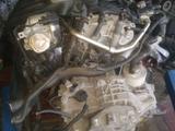 Мотор двигатель за 250 000 тг. в Алматы – фото 2