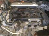 Мотор двигатель за 250 000 тг. в Алматы – фото 4