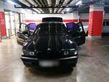 BMW 730 1995 года за 2 250 000 тг. в Тараз – фото 2