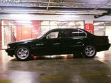 BMW 730 1995 года за 2 250 000 тг. в Тараз – фото 3