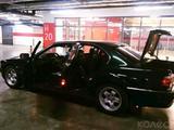 BMW 730 1995 года за 2 250 000 тг. в Тараз – фото 4