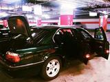 BMW 730 1995 года за 2 250 000 тг. в Тараз – фото 5